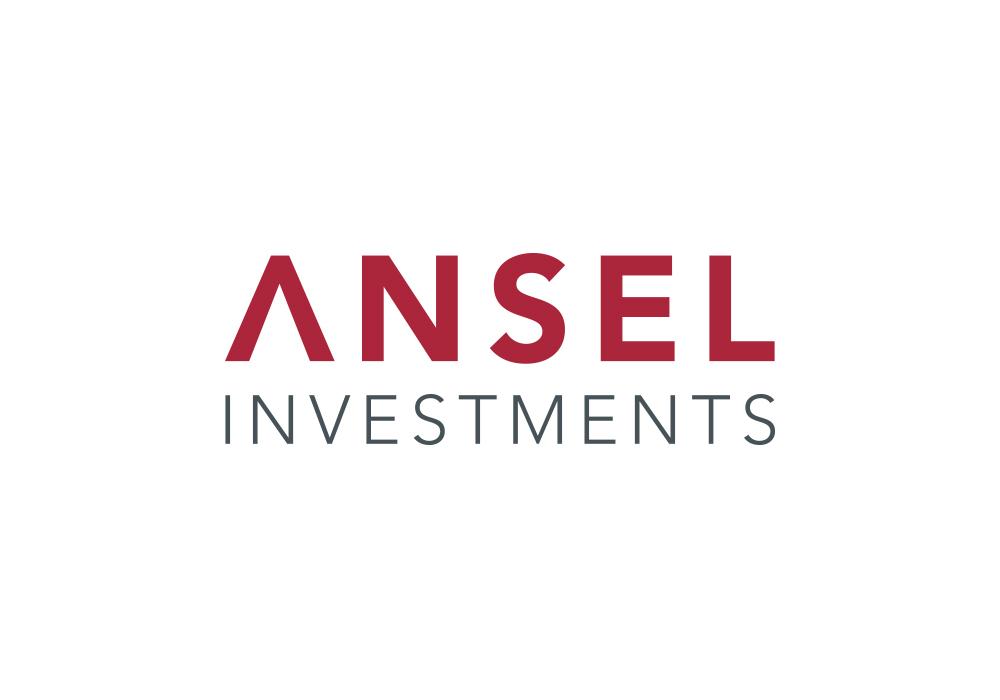 Ansel Investments logo