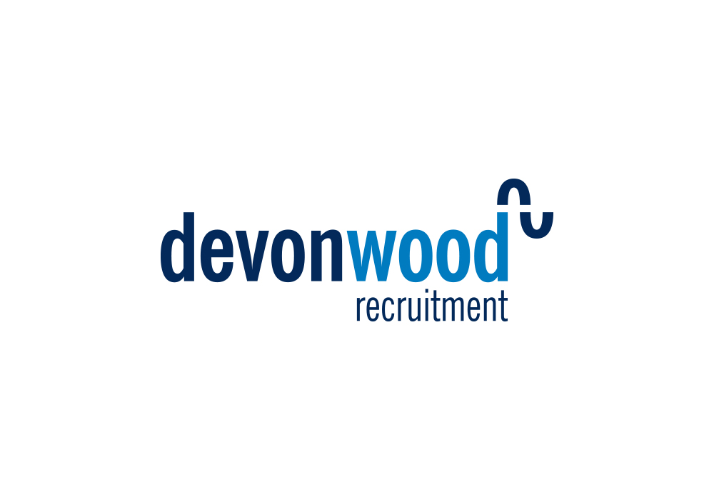 Devonwood Recruitment logo