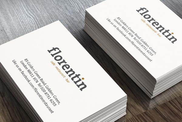 feature-florentin