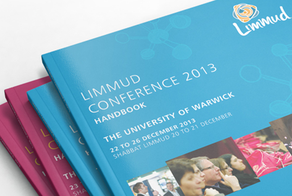 feature-limmud