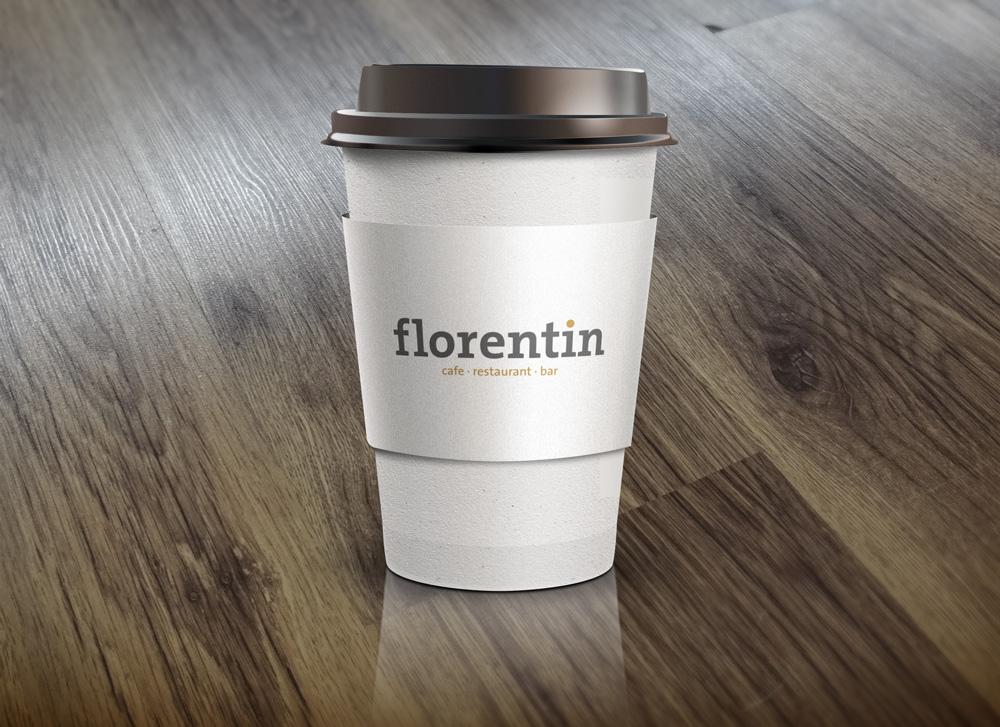 Florentin cup