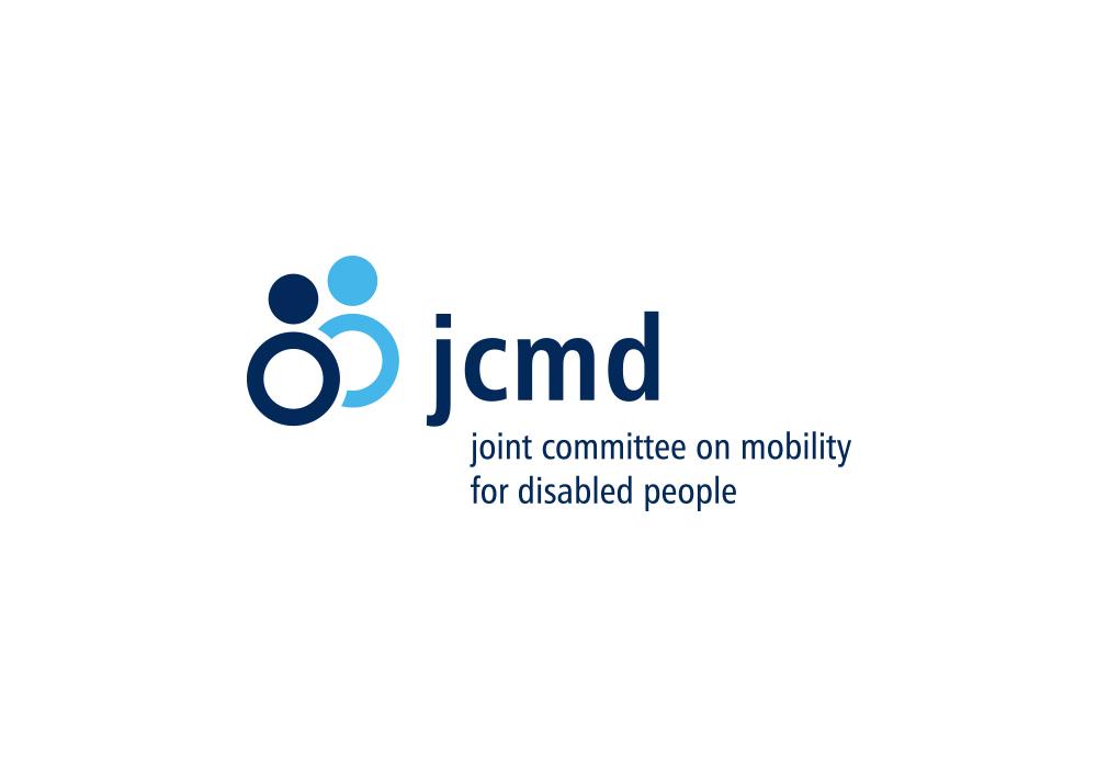 JCMD logo