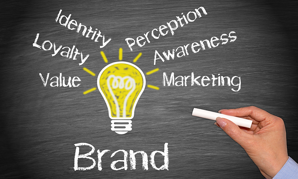brand awareness and perception towards branded That is, if the country of origin of a brand were to change from a country towards which consumers have favorable associations (eg the usa), to a country towards which consumers have less favorable associations (eg mexico), the brand names in question could be tarnished and the consumer-based equity of these brands erodes.
